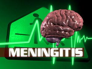 Meningitis091312