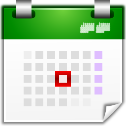 actions_view_calendar_day_schedule