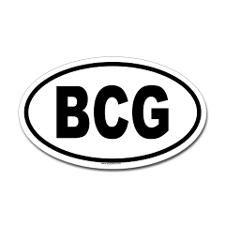 bcg_oval_decal