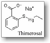 thimerosal_structure