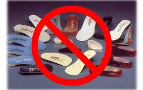 Shoe Repair Bs