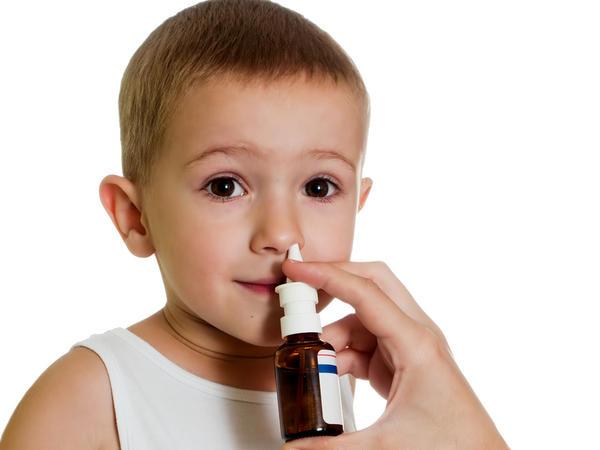 child_allergies