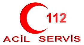 1302177960_112-logo