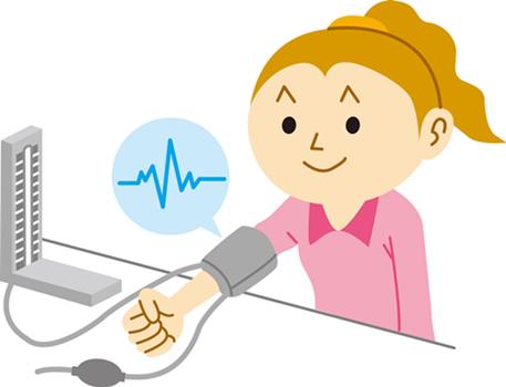 Free Sphygmomanometer Cliparts, Download Free Clip Art ...  |Cartoon Blood Pressure Test